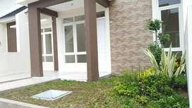 Rumah Siap Huni Dekat Surabaya