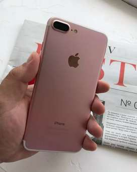 A iphone model's available in very lowest price (COD AVAILABLE)