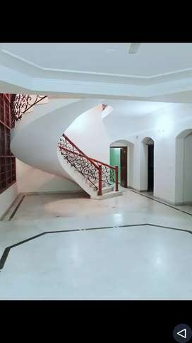 4 bhk independent house for rent banjara hills MLA colony