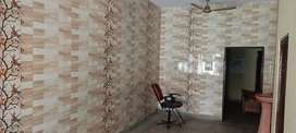 1BHK for Small family or girls