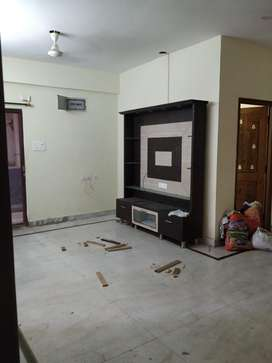 3bhk for family only