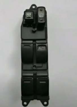 Power window switch for Fortuner, Corolla