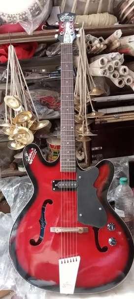 New Acoustics Guitars At Wholesale Price