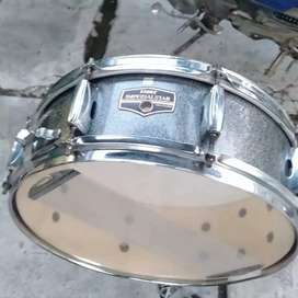 Dijual senar drum merek Tama imperial star limited edition
