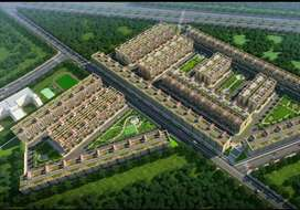 4BHK-3BHK-2BHK-FLAT-FLOOR-PLOT-KOTHI-VILLA-SHOP-SHOWROOM-2-3-4-BHK-CAR