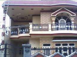 6 bhk for rent