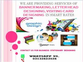 Services for online users job