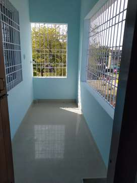 Apartment for rent 2 bhk