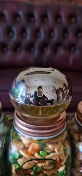Parfum DKNY Golden Delicious EDP 50 ml travel Size 100% Original Swiss