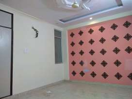 2BHK Flat For 26Lac At Mansarover