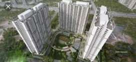 Under construction 3 Bhk Flat Sale In Thane just 2 cr Onwards