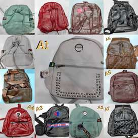 College Bags For Girls Free Home Delivery In Lahore