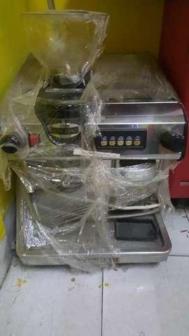 Mesin kopi espresso Expobar