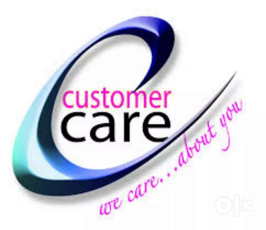 Airtel HR Sikha need customer care executive/telecaller 0