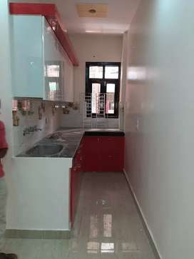 1 BHK FLOOR LOAN AVAILABLE 90%  PARKING AVAILABLE  DIWALI OFFER 1 LED