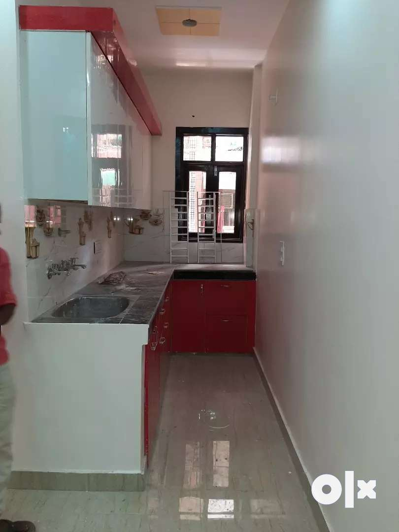 1 BHK FLOOR LOAN AVAILABLE 90%  PARKING AVAILABLE  DIWALI OFFER 1 LED 0