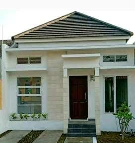 Rumah harga murah di BPD 3 Tlogomulyo