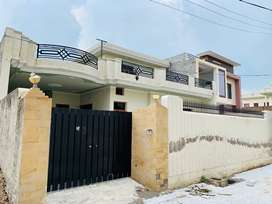 15 MARLA DOCTOR OWNED KOTHI FOR SALE