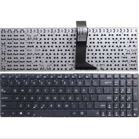 Jual keyboard laptop asus x550z