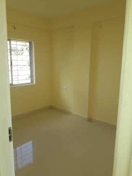 2 BHK Affordable Flats - Bhiwadi, Rajasthan at Capital Greens