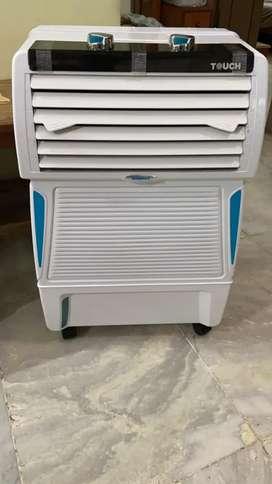 Brand New Air cooler