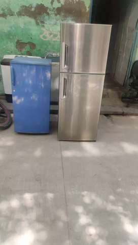 Ac   Fridge  washing   machine  for sale