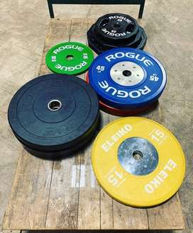 Dumble plate manifacturing hole sale