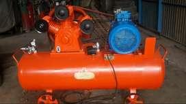 Air Compressor Fu Sheng taiwan TA-100