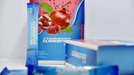 Izamopro-1000-Izamopro1000-Suplemen-Suplement-Fitnes-Pria-Awet-Muda