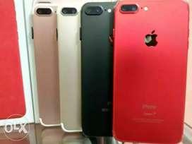 IPhone 7+ at best price