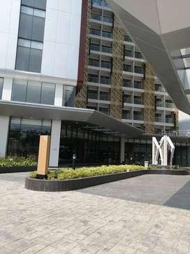 Patraland Amarta Apartemen Yogyakarta Siap Huni Mewah Premium