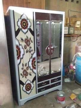 Royal cupboard (sultan)