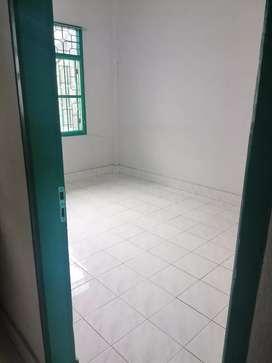 Ready kamar kost khusus wanita tionghoa