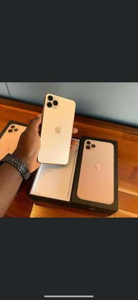 Apple IPhone offer price just call me & Buy with bill