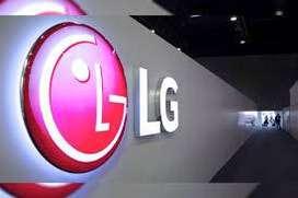 JOB! LG ELECTRONIC INDIA PVT LTD LAST FEW VACANSY LEFT APPLY FAST hiri