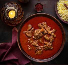 all cook /chef tandoor ,and south indian cook/chef chachiye full time