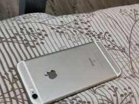 iPhone 6s urgent sale