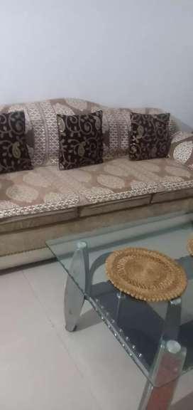 5 seater. Sofa