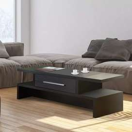 Center table / coffee table