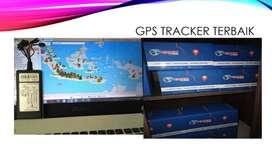 GPS TRACKER MONITORING BIS JARAK JAUH + PASANG *3DTRACK