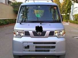 Get Nissan clipper 2013 on easy installment from Mian group of impex.