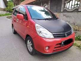 Suzuki Karimun Estilo Manual Tahun 2011 Istimewa Bisa Kredit Dp 10juta