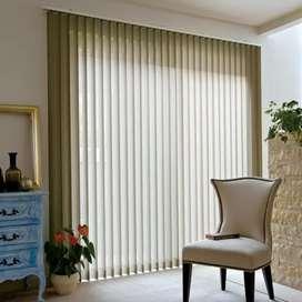 Desain Gorden Gordyn Korden Hordeng Blinds Wallpaper.2395bfxcvg