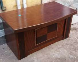 office table , table , workstation , office desk , counter