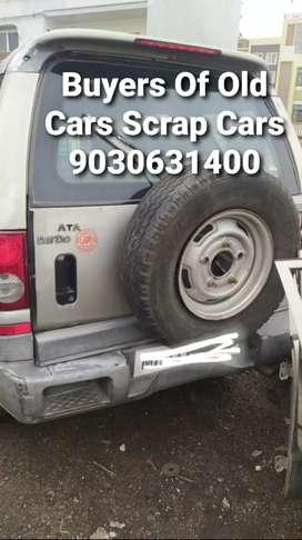 Buyers/Of/Scrap/cars/Old/Cars/We/Buy