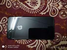 Iphone 7 plus/128GB