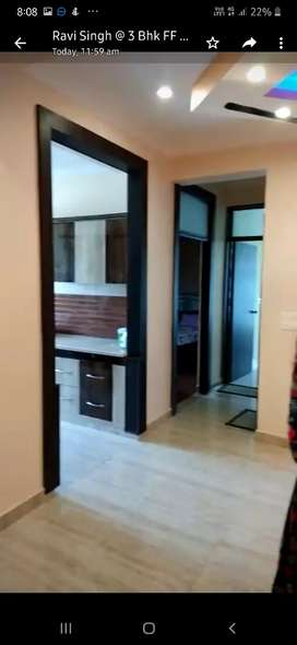 Furnished Apartment ___ Best For Company Guest House & Family