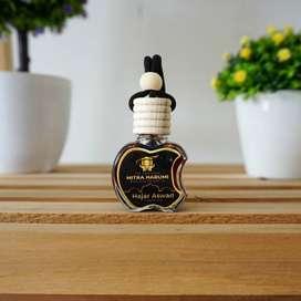 [CBN] Parfum Mobil dan Ruangan Aroma Hajar Aswad 10ml