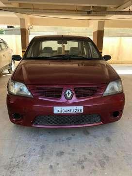 Renault Others, 2008, Diesel