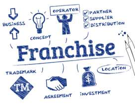 START BANK COACHING CENTER WITH EASY FRANCHISE